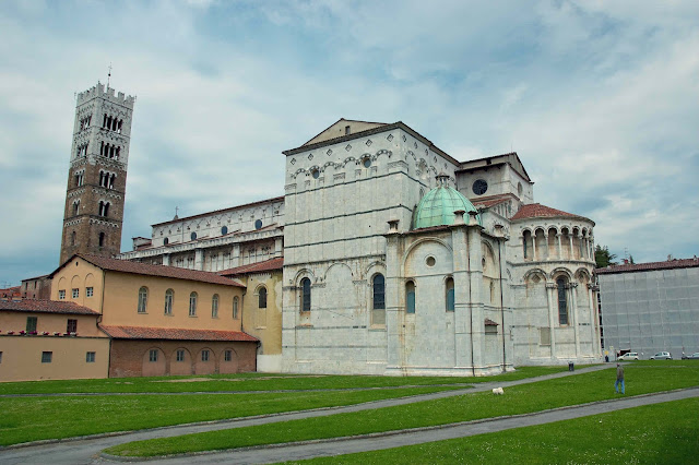 Urokliwe zakątki Włoch, co wybrać na podróż?