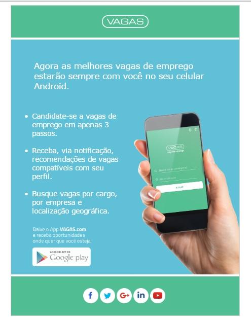 https://play.google.com/store/apps/details?id=br.com.apps.jaya.vagas&utm_source=exacttarget&utm_medium=email&utm_content=onda01&utm_campaign=lancamentoapp&utm_source=Exacttarget&utm_medium=Email&utm_campaign=app_disparo_01