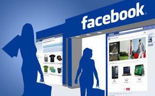 Làm thế nào để bán hàng online hiệu quả bằng tải khoản fb cá nhân?