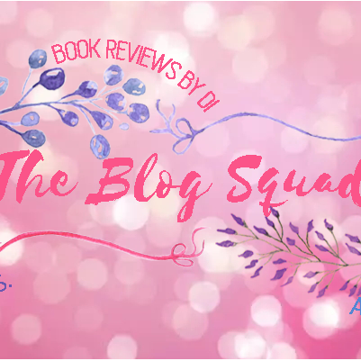 The Blog Squad: A Blogger Collaboration - Part 6