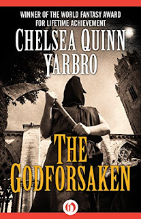 https://www.amazon.com/Godforsaken-Chelsea-Q-Yarbro-ebook/dp/B011QATEZE/ref=la_B000APXGJ2_1_21?s=books&ie=UTF8&qid=1484513917&sr=1-21&refinements=p_82%3AB000APXGJ2