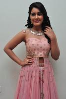 Raashi Khanna Photos at Bengal Tiger Audio Launch HeyAndhra.com