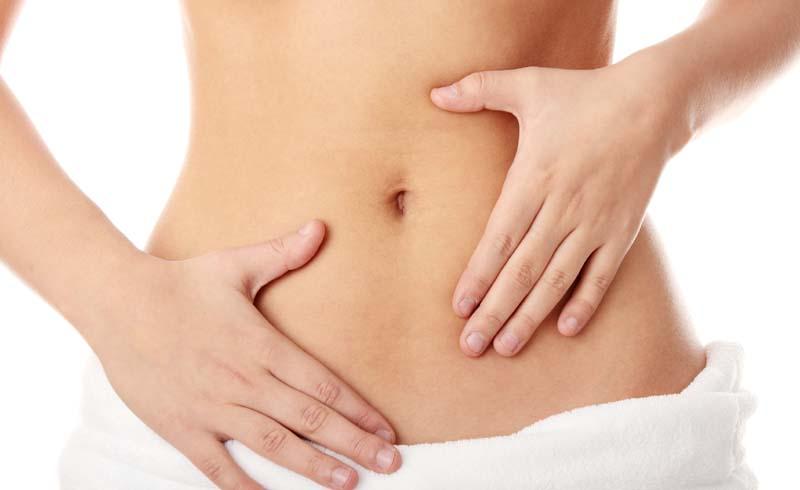 stomach massage, abdominal massage, stomach massage for gas, stomach massage benefits