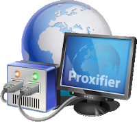 logo-proxifier.png