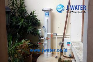 Filter Air Mojokerto, Jual Penjernih Air Sumur Di Mojokerto
