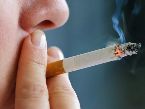 Mengatasi Kerugian Kesehatan Akibat Merokok