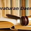 Pengertian dan Contoh Peraturan Daerah