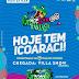CD AO VIVO CROCODILO PRIME - BLOCO CROCO LOUCO VILLA SHOW 03-03-2019 DJS GORDO E DINHO