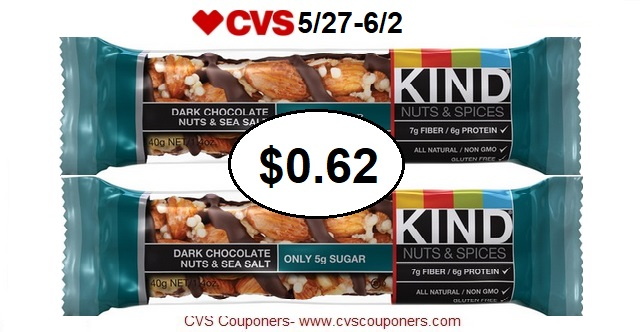 http://www.cvscouponers.com/2018/05/hot-pay-062-for-kind-single-bars-at-cvs.html