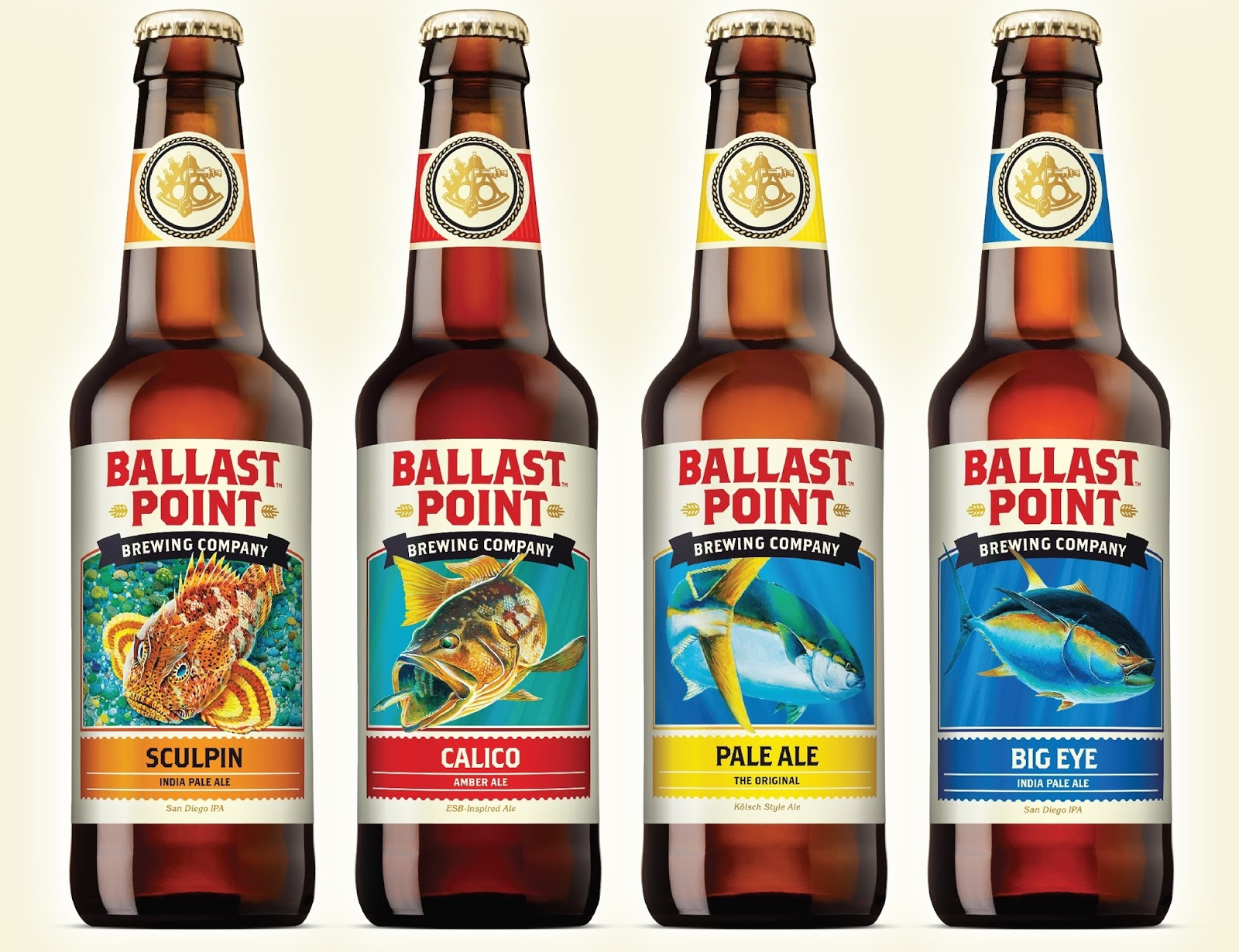 Best Brewery In Virginia Beach