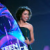 Liza Koshy comparece ao Teen Choice Awards 2017 no Galen Center em Los Angeles, na California – 13/08/2017
