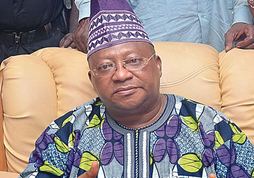Senator Adeleke Died Of Drug Overdose – Source
