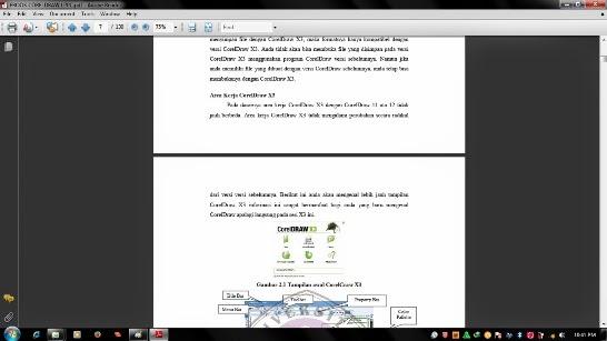Terlengkap ebook link download