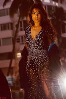 Nia Sharma Fabulous TV Actress in Bikini ~  Exclusive 041.jpg
