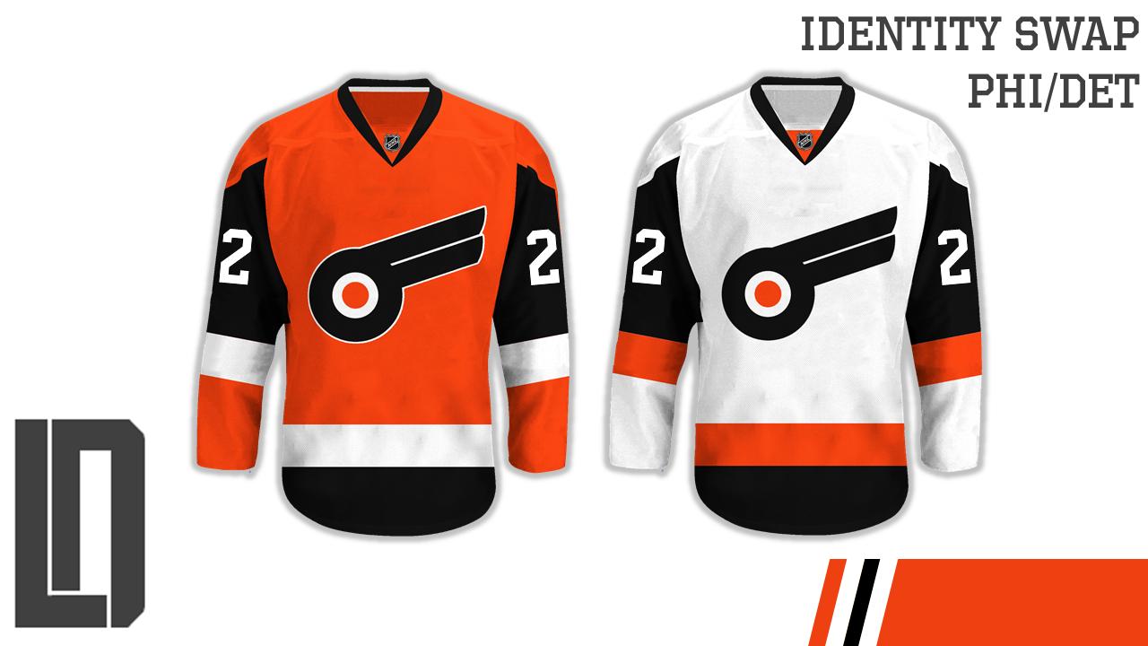 Philadelphia+Flyers-Detroit+Red+Wings+Id