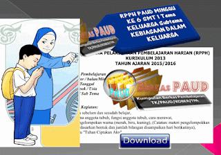 http://berkas-paud.blogspot.com/2016/09/rpph-paud-minggu-ke-6-smt-1-tema.html