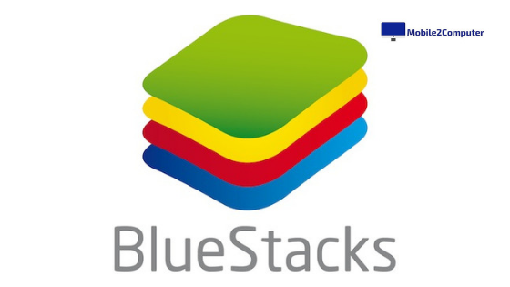 BlueStack Best Android Emulator for PC