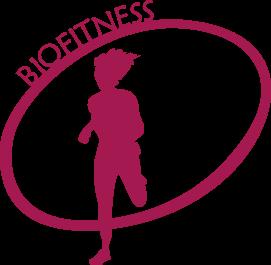 Biofitness Personal Studio