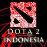 Cara Download Client Game dan Main DOTA 2