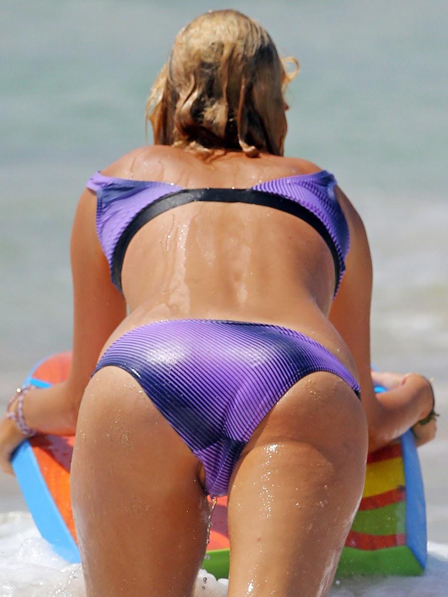 thai girl ass