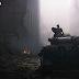 Atualização de Battlefield V, Overture é adiada pela DICE