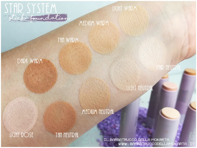 stick-foundation-swatches
