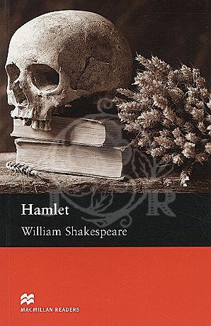 the conversation between the ghost and hamlet The ghost appears in order, it says, to refocus hamlet on his duty—revenge against claudius hamlet speaks to it hamlet speaks to it gertrude can't see the ghost and thinks hamlet's mad.