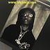 MPNAIJA MUSIC:Wizkid – Ghetto Youth (Prod. By Sarz)