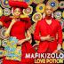 Mafikizolo - Love Potion [RobyMzik.com]