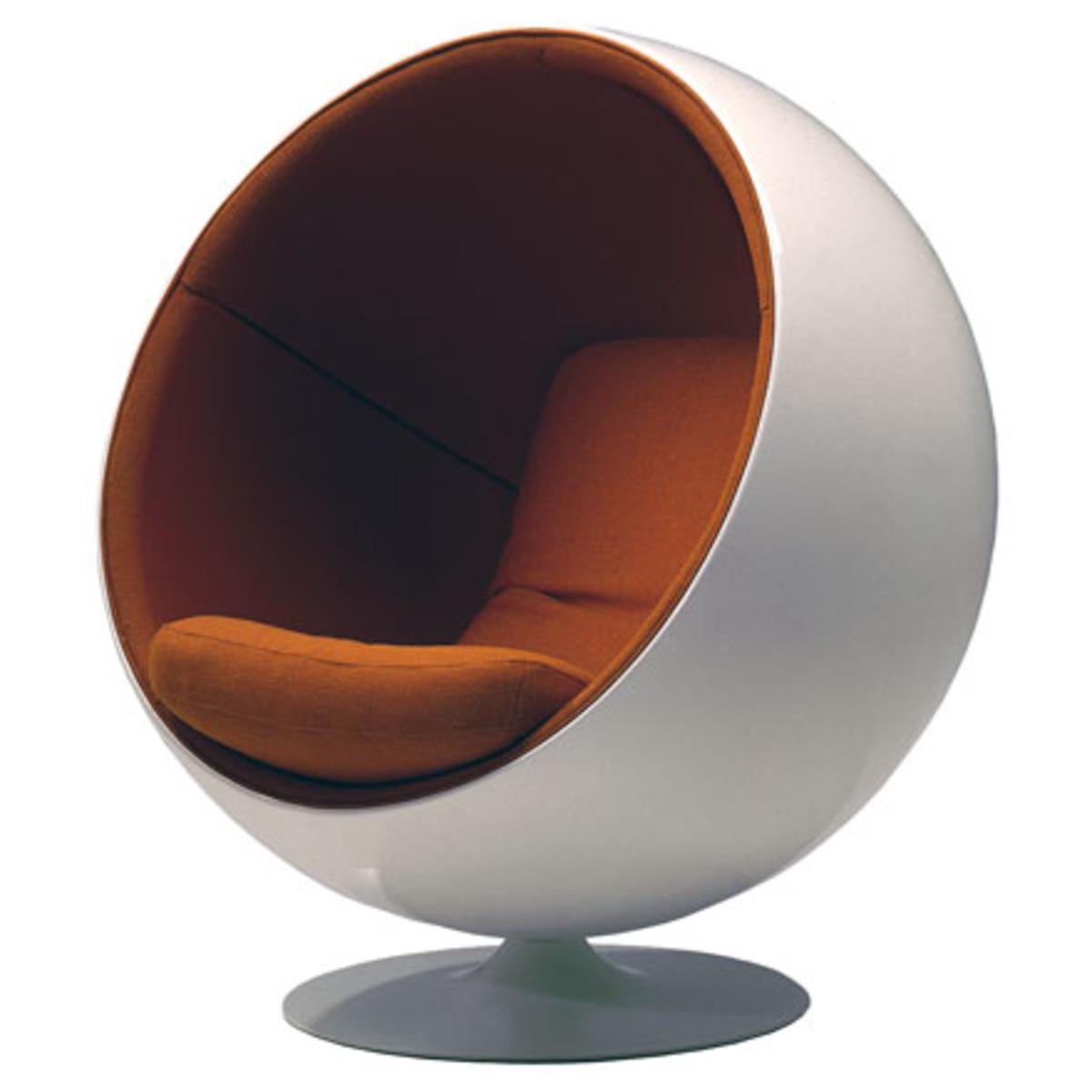 la sedia esempi di sedie da collezione. Black Bedroom Furniture Sets. Home Design Ideas