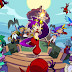Shantae is looking positively sexy in HD