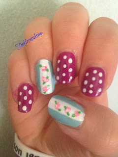 english_vintage_wallpaper_nail_art