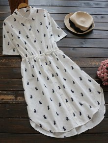 http://www.zaful.com/printed-button-up-drawstring-waist-shirt-dress-p_272983.html?lkid=24467