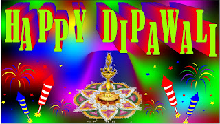 diwali wishes greeting cards 2018