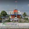 JAM BUKA OPERASIONAL BANK SUMUT TERBARU