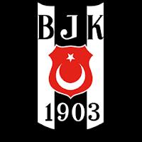 Beşiktaş J.K