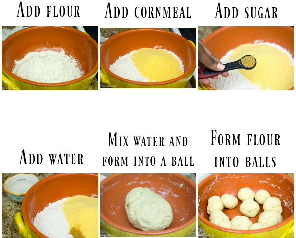 How much dry rice to make 1/2 cup cooked