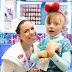 La marca más exitosa de juguetes de México llegó a Colombia a hacer felices a los niños