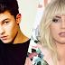 """VIDEO: Shawn Mendes asegura que amó el documental """"Gaga: Five Foot Two"""" [SUBTITULADO]"""