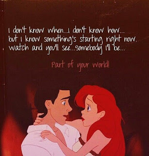 Ariel-and-poem-about-love