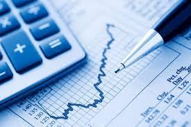 Pendekatan Dan Metode Perumusan Teori Akuntansi