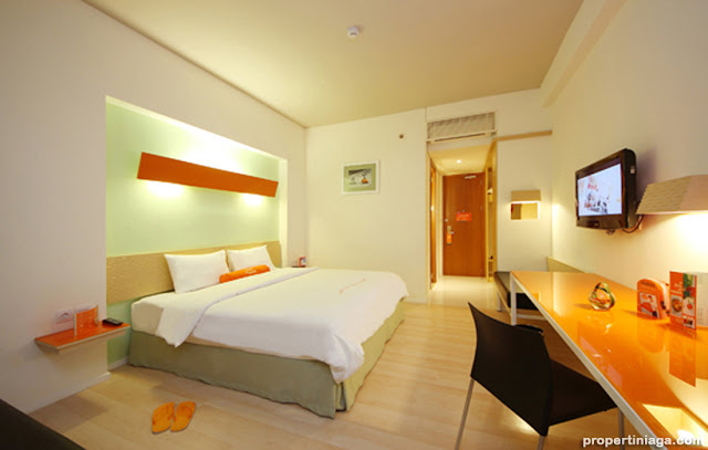 Foto-HARRIS-Hotel-Sentul-City-Room-at-Bogor-1