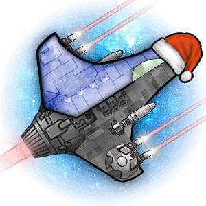 Event Horizon apk