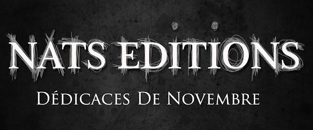 http://blog.nats-editions.com/2016/10/dedicaces-de-novembre.html