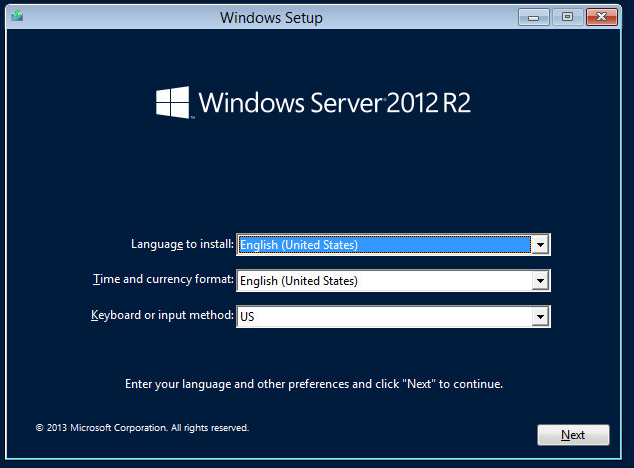 windows server 2012 r2 full version free download