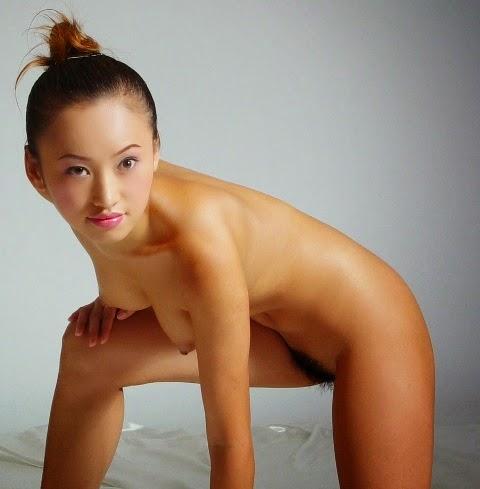princess porn boobs nice pussy