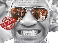 Download film Yang Ketujuh (2014)