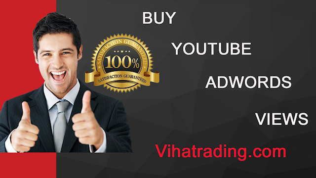 buy-youtube-adwords-views