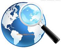 Hộp tìm kiếm thông minh cho Blogspot-kiểu 1