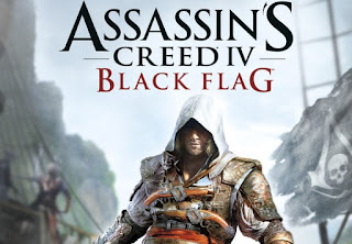 download assassins creed VI black flag